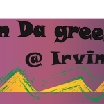 A Day on the Green @ Irvinebank