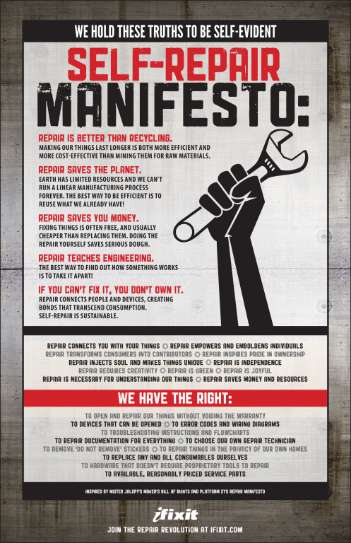 ifixit_manifesto_1650x25501
