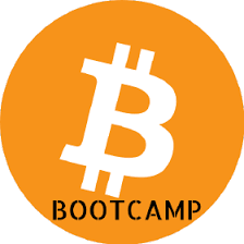 Bitcoin Bootcamp